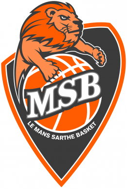 MATCH  BASKET LE MANS - CHOLET